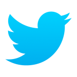 twitter-icon-download-18